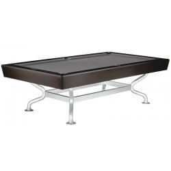 Kulečníkový stůl APOLLO POOL 8ft modern