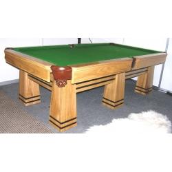 Kulečníkový stůl , Biliard NEVADA CLASSIC