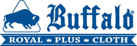Logo BRoyal