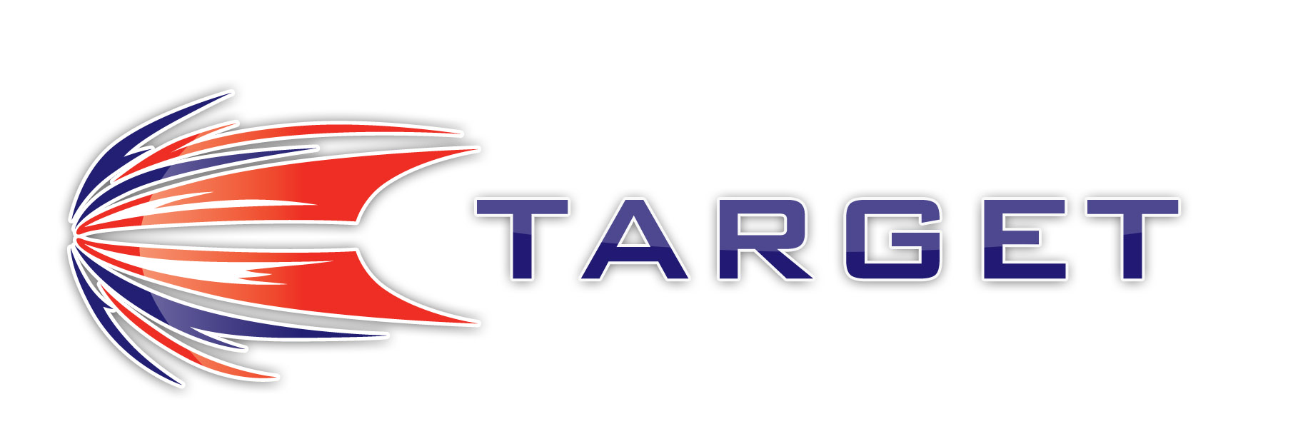 target-logo-blue.jpg