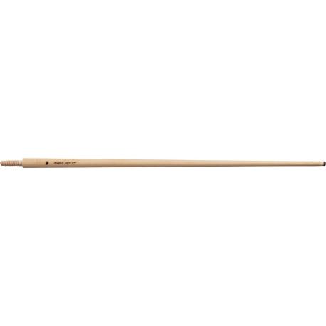 Špice Buffalo Super Pro karambol 11mm/68,5cm