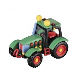 Micomic Malý traktor