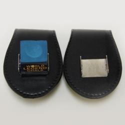 Pouzdro na křídu magnetické DeLux-style
