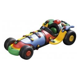 Micomic Sportovní auto
