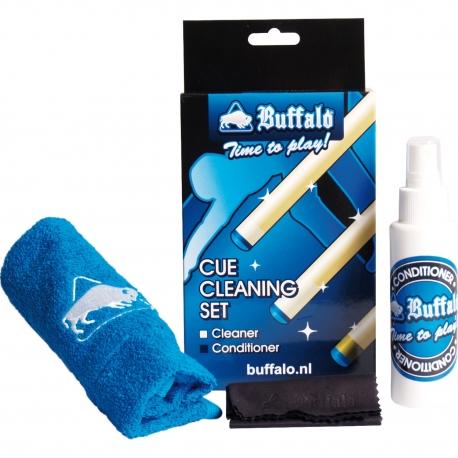 Kondicioner- set Buffalo