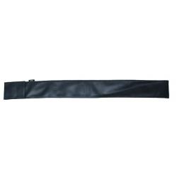 Pouzdro Q.KS Velcro Black