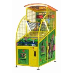 Zábavní automat Basketballu