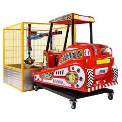 Zábavní automat Mini Crane