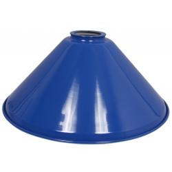 Stínidlo náhradní modré 37cm