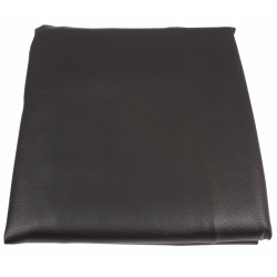 KRYCÍ PLACHTA BLACK DE LUXE 8FT