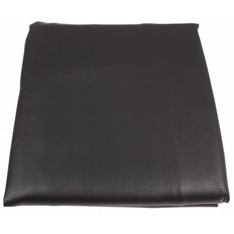 Plachta krycí BLACK DE LUXE 8FT