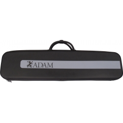 Pouzdro Adam Sublime  4B-6S