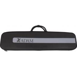 Pouzdro Adam Superb  4B-6S