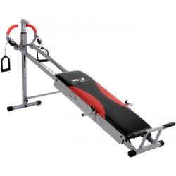 Posilovací stroj Christopeit Total Exerciser TE 1