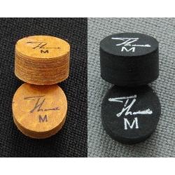 Kůže Thomas Laminated Tip 14 mm