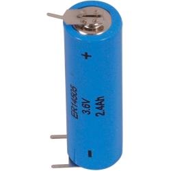 Baterie náhradní do Ball Timeru