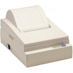 Tiskárna účtenek Favero micro 32