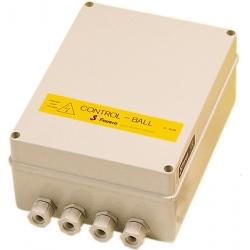 Mikro řídicí jednotka Favero 16 koule