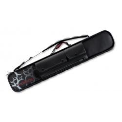 Pouzdo Poison Armor2, 3/4 Soft Bag