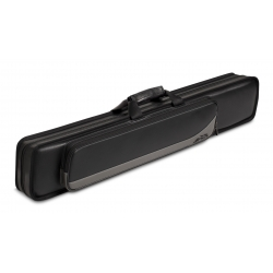 Pouzdro Predator Roadline soft case 4/8 Black