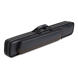 Predator Roadline soft case 4b/8