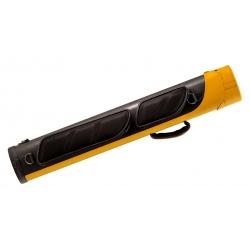 Pouzdro Predator Sport Case 2/4 Yellow