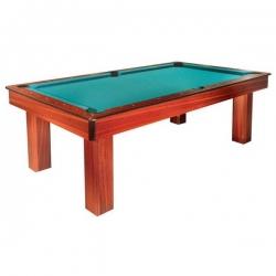 Kulečníkový stůl  Biliard  Silva pool/ karambol