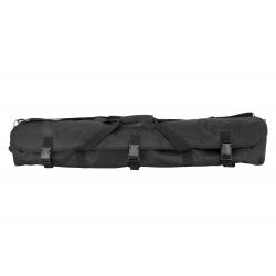 Pouzdro- cestovní bag  TR-1, 90 cm