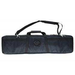 Pouzdro- cestovní bag  Mezz MTB, 90 cm