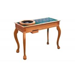 Herní stolek Dybior 6 v 1