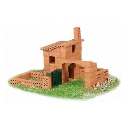 Domek Sergio 4010
