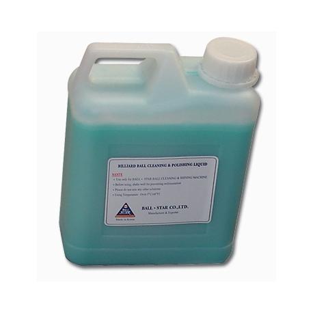 BallStar Liquid 2 litry