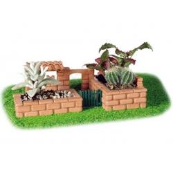 Zahrada Paola 9010