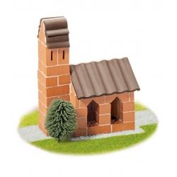 Teifoc Kostel 4050