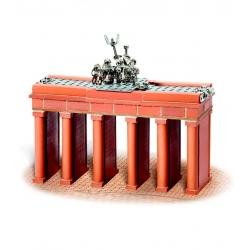 Teifoc 2500 Brandenburská Brána