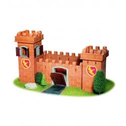 Teifoc Rytířský hrad 3600