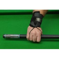 Tréninková rukavice Straight Shot Glove