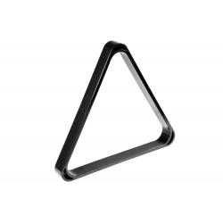 Trojúhelník snooker DS1 plast
