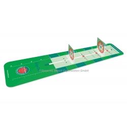 Tréninkový set Cue Stroke Snooker