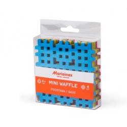 Základna pro Mini Waffli