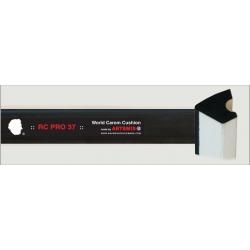 Mantinel Raymond Ceulemans ® Artemis RC Pro 37