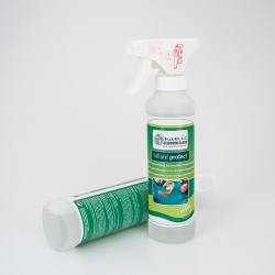 Kondicionér na sukno BillardProtect 0,25l spray