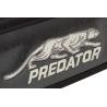 Pouzdro Predator Blak soft case 4/8