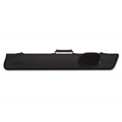 Pouzdro Predator Sport Case1/1 Black