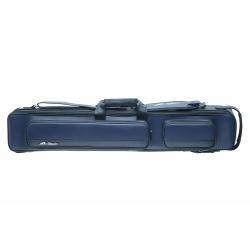 Pouzdro Mezz MZ-35K 3/5 Blue