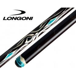 Tágo karambolové Longoni Leppens