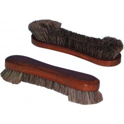 Kartáč Mahagony Horsehair 27cm