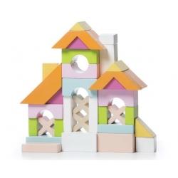 Cubika Domeček