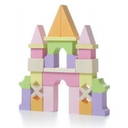 Cubika Hrad