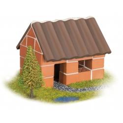 Malý domek 1024